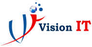 Vision It Technologies photo