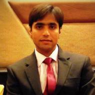 Shadab Siddiqui photo