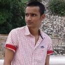 Raushan Ranjan photo