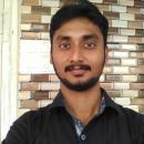Suresh Kumar Devaka photo