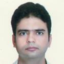 Parth Wadhwa photo