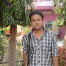 Satyam Katare photo