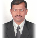 Sudarshan Ramaiah photo