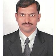 Sudarshan Ramaiah Class 9 Tuition trainer in Bangalore