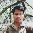 Arroju Kumar photo