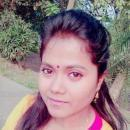 Nandini  H. photo