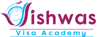 Vishwas Visa Academy photo