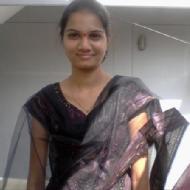 Shravani K. photo