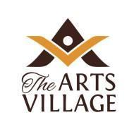 The Arts Village photo