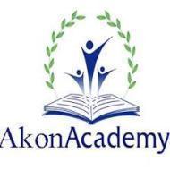 Akon IBPS Exam institute in Chandigarh