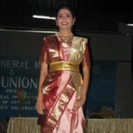 Anurupa D. photo