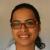 Dr. Chetali Samant picture