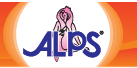 Alps Beauty Academy photo