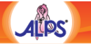 Alps Beauty Academy photo