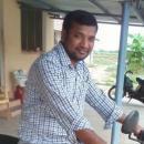 Shyam Prasad photo