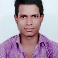 Suraj Kumar photo