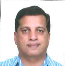 Mukesh Chhabra photo