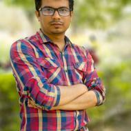 Chhitij Sahu photo