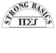 Strong Basics Centre BSc Tuition institute in Mumbai