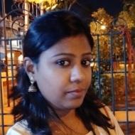Bareeram photo