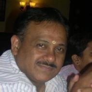 Manjunath M.n. photo
