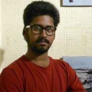 Supriyo Karmakar Art and Craft trainer in Kolkata