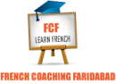 French Coaching faridabad photo