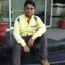 Anshul Goyal photo