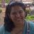 Jyoti Matta picture