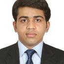 Kaushal Kumar Nahata photo