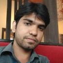 Vivek Agrawal photo