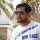 Nihar Mishra photo