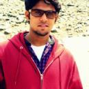 Varun M photo