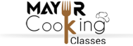 Mayur Cooking Classes photo