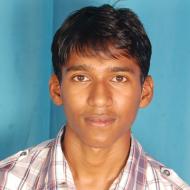 Kapoor Chandra Class 11 Tuition trainer in Delhi