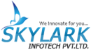SkyLark Infotech pvt.ltd photo