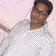 Abhishek Sinha photo