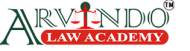 Arvindo Law Academy photo