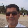 Pradeep Muthappa photo
