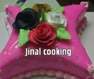 Jinal Cooking Classes photo