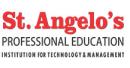 St Angelos Professional Education photo