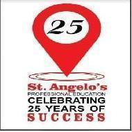 St Angelos Professional Education photo