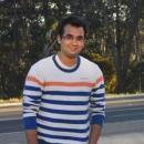 Aman Arora photo
