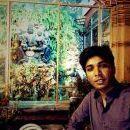 Manoj Kumar Es photo