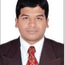 Muktha Praveen photo