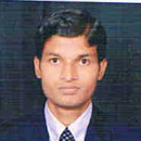 Venkatramana K. photo
