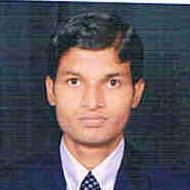 Kapavari V. photo