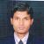 Shivakumar picture