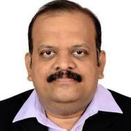 Prasad M Scrum Master Certification trainer in Chennai