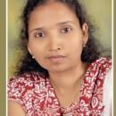 Suchita K. photo
